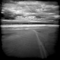 REAL VII - Seascape 48 by roalf