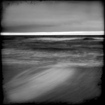 REAL VII - Seascape 49 by roalf