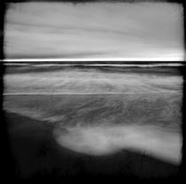 REAL VII - Seascape 50 by roalf
