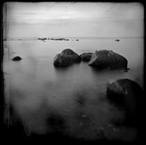 REAL VII - Seascape 54 by roalf