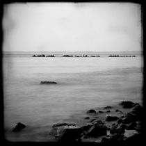 REAL VII - Seascape 56 by roalf