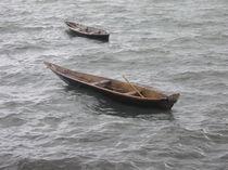 Zanzibar04