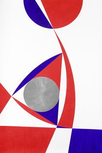 Pepsi Max von David Senouf