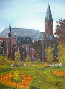 Nr-7-goch-katholische-kirche