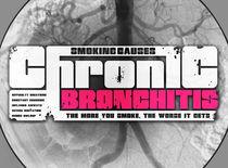 Bronchitis-pinkblack2