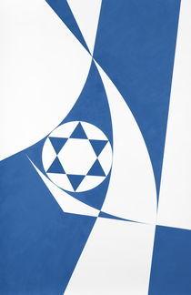 Israel von David Senouf