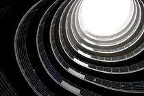 Urbanworm by Sebastian Glauer
