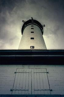 Lighthouse von Mickaël PLICHARD