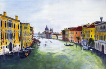 Grand-canal-20mb