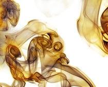 Rauchorange