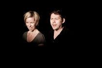 Actors by Riccardo Valsecchi