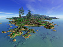 Archipelago-11