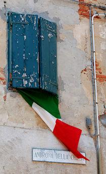 Italia! by cvc-photo
