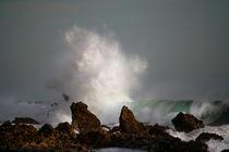 Emerald-storm-surfplozion-w-2400