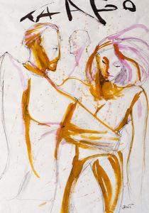 Tango von Obino Stefano