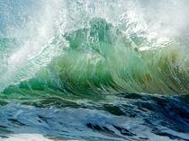 Oceans-10 von Eduardo Ulrich