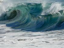 Oceans-9 von Eduardo Ulrich