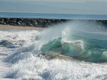 Oceans-8 von Eduardo Ulrich