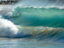 Oceans-5 von Eduardo Ulrich