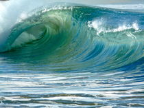 Oceans-4 by Eduardo Ulrich