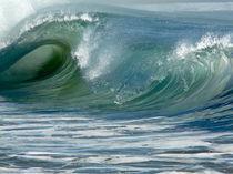 Oceans-3 by Eduardo Ulrich
