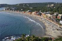 kovalam beach in southindia von ralf werner froelich