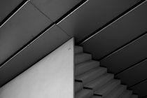sharp angle  by Giulio Asso