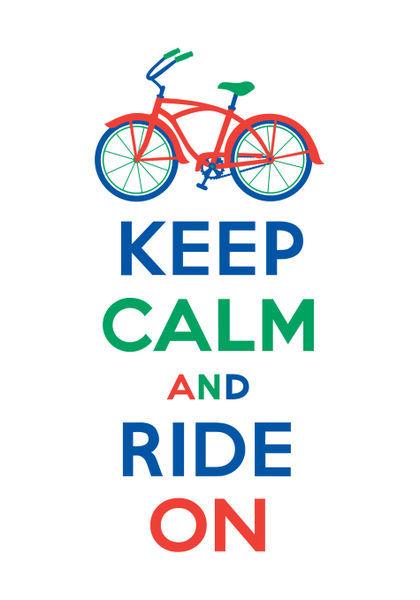 Keep-calm-ride-on-cr-multi