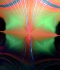 Sternenglanz 359 von Heide Pfannenschwarz