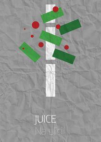 Juice - Na Ulici von Marko Svircevic