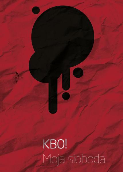 Kbo-1