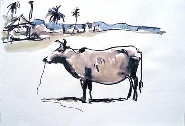 La-vaca-loca