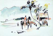 Telaga, Langkawi by Pascal Hierholz