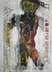 Prinz Siam by Edgar Piel