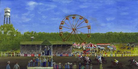 County-fair-20m