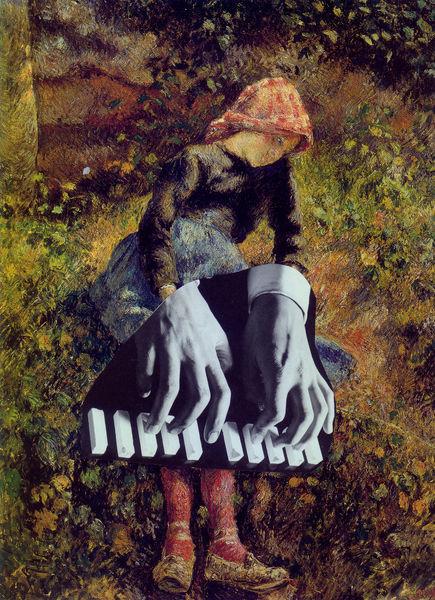 Pijanistica1