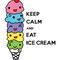 Keep-calm-and-eat-ice-cream