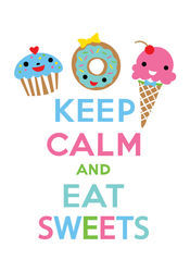 Keep-calm-and-ice-sweets