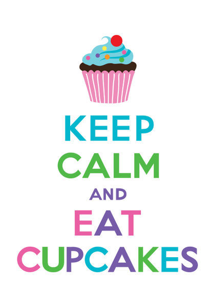 Keep-calm-eat-cupcakes-2