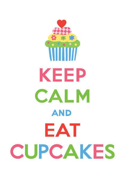Keep-calm-eat-cupcakes-5