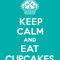 Keep-calm-eat-cupcakes-turq