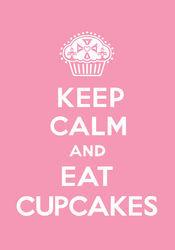 Keep-calm-eat-cupcakes-pink