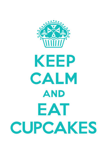 Keep-calm-eat-cupcakes-turq-on-wt