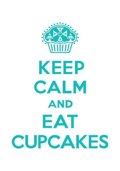 Keep-calm-eat-cupcakes-turq-on-wt