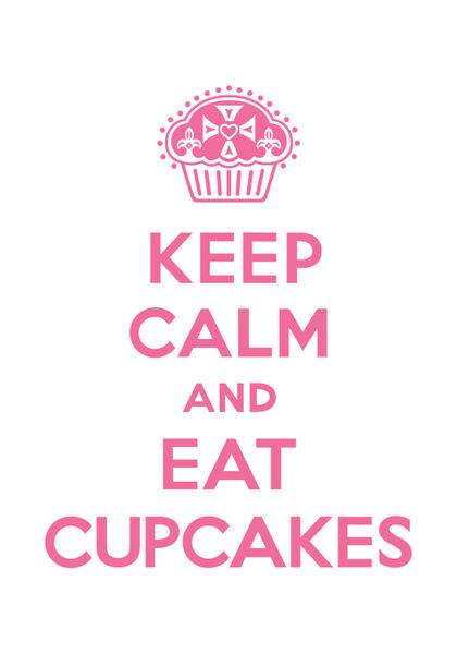 Keep-calm-eat-cupcakes-pink-on-wt