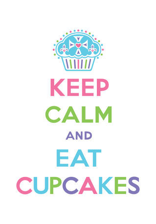 Keep-calm-eat-cupcakes-pastel