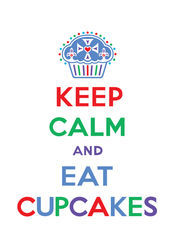 Keep-calm-eat-cupcakes-primary