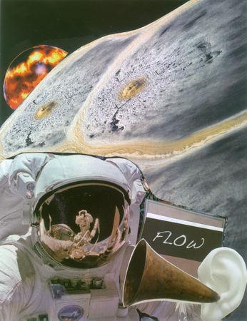 Svemirko1