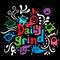 Daily-grind-black