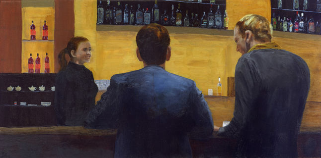 Bar-talk-25m